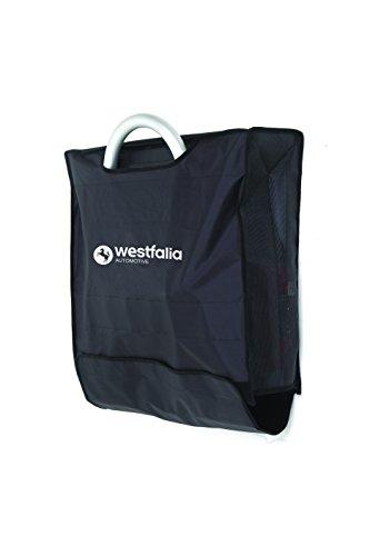 Transporttasche für Fahrradträger BC 60 und BC 70 von Westfalia