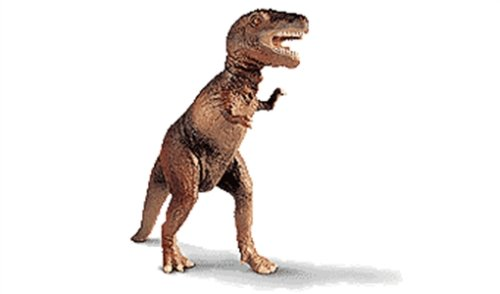 16401 - Schleich - Tyrannosaurus Rex