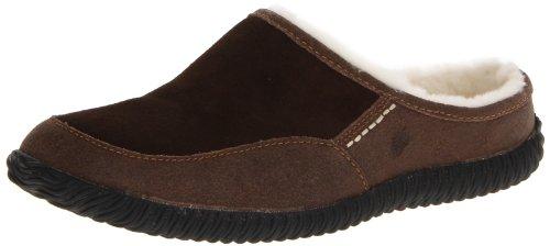 7 best acorn slippers men wearabout slide for 2020