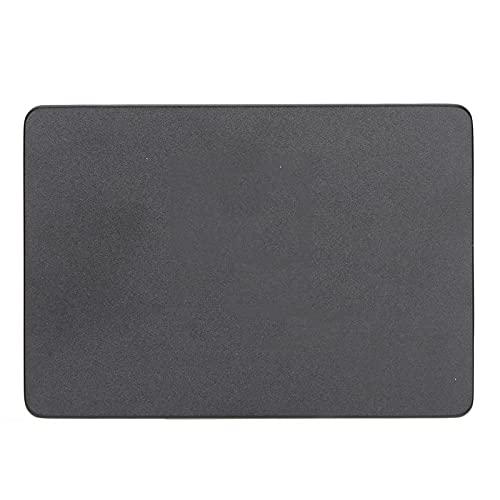 Disco Duro Interno SSD de 2.5 Pulgadas para computadora de Escritorio, computadoras portátiles, PC(1 TB)