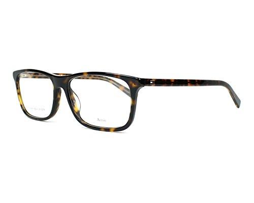 Tommy Hilfiger Brillen TH 1452 A84