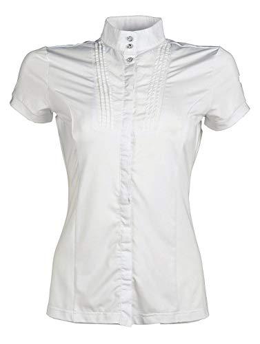 HKM Enfants Bibi /& Tina Zebra T-Shirt Taille Unique