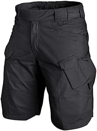 AUTIWITUA Men's Waterproof Tactical Cargo Max 86% OFF Shorts 67% OFF of fixed price Outdoor