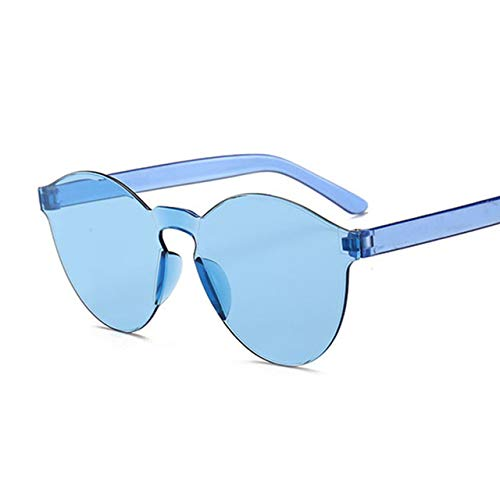 Koojawind/Lentes azules que bloquean la luz Gafas Nerd cuadradas con montura de lentes contra raya azul Estilo dise/ñador Unisex Lectura Ligera y c/ómoda Fatiga ocular Mujeres ni/ños Hombres