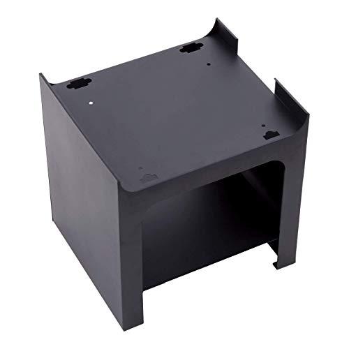 Char-Broil 140 764 - Digital Smoker stand.