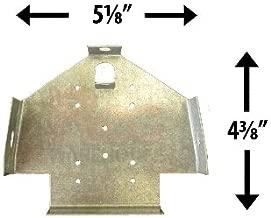 ATLANTIC POOL 5 Pack - Ambassador Top Plate - 1320178-5 Pack