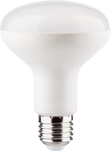 10 x OSRAM Halogen Eco Glühbirne 57W = 75W 230V E27 Classic A Glühlampe 64544