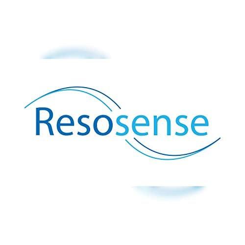 Resosense