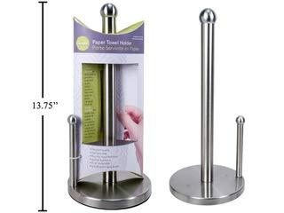 Home Kitchen Storage Organization Gourmet Handy Batter Dispenser Red 7 5 Inches Luciano Dentaldesk In