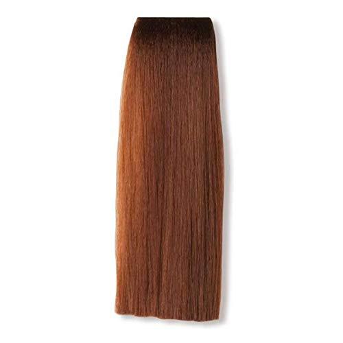 PREVIA First Haarfarbe 7/0 Blond, 100 ml