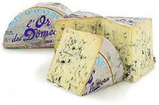 auvergne blue cheese