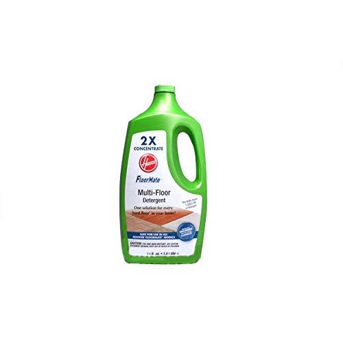 TVP Hoover 2X Formula Floormate Multi Floor Cleaning Detergent # AH30420NF