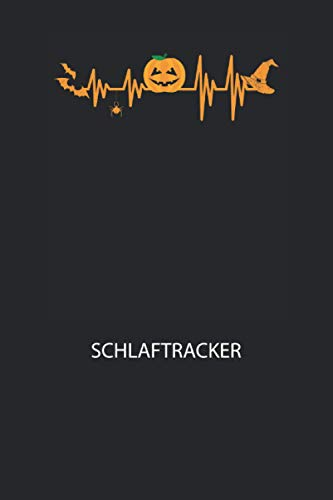 Schlaftracker: Arbeitsbuch, um deinen Schlafrhythmus zu dokumentieren und zu verstehen bzw. zu optimieren!