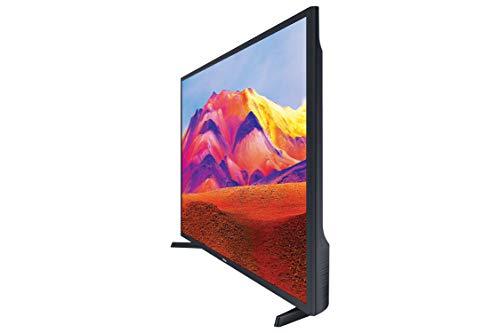 Samsung T5370 Smart TV 32 Full HD Wi-Fi 2020 Energieeffizienzklasse A+