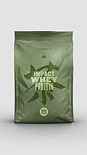 マイプロテイン ホエイ・Impact ホエイプロテイン 抹茶ラテ 1kg
