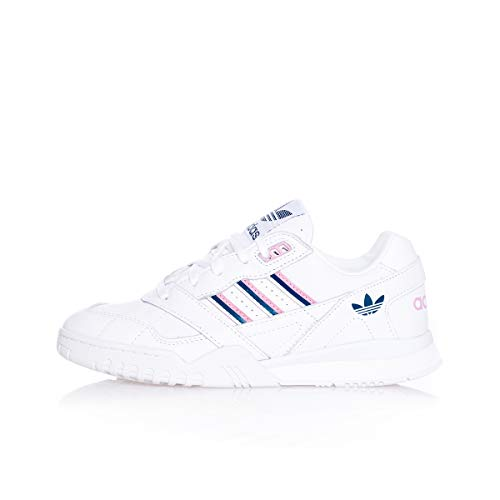 Adidas A.R. Trainer W White True Pink Tech Mineral 38