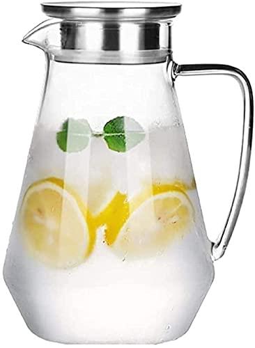WECDS Servizi da tè in Porcellana per Adulti Servizio da tè in Stile Moderno con Finiture Dorate, Inclusa Una Teiera, Set di 6 Tazze da caffè con Vassoio