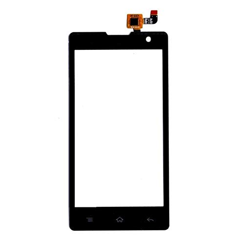 YSH Enterprises Touch Screen Digitizer for Xolo Era Black