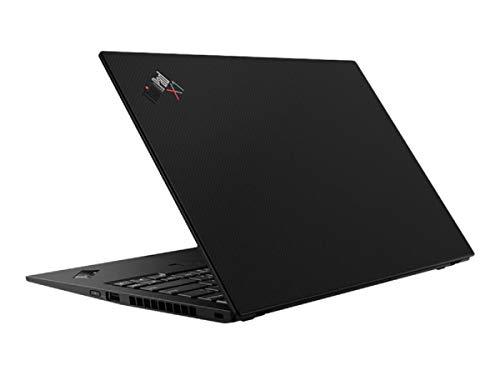 Lenovo ThinkPad X1 Carbon Gen 8 20U9 - Ultrabook - Core i7 10510U / 1.