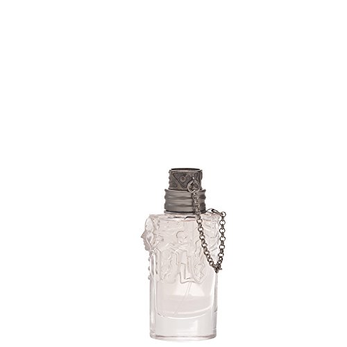 Mugler Womanity Refillable Edp 30 ml