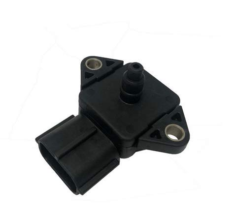 Price comparison product image SU6801 AS352 72-1706 2-20362 5S2581 FG593-2 22627-AA310 22627-AA170 Intake Manifold Air Pressure Sensor for Subaru