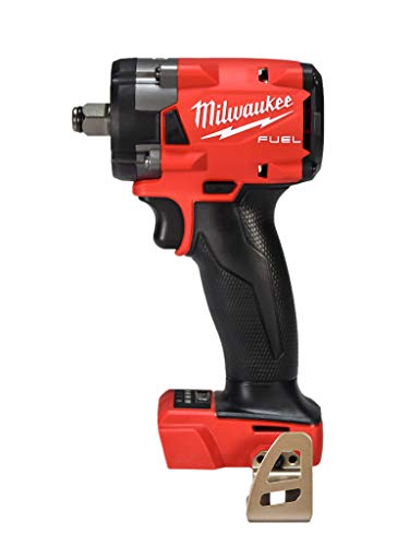 Milwaukee 2855-20 18V Brushless Cordless 1/2