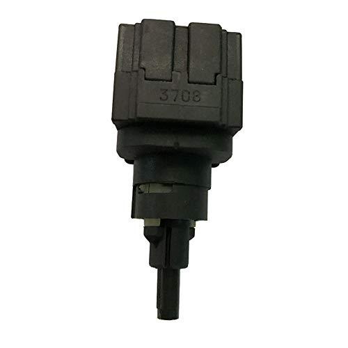 DONGMAO Nuevo Interruptor de luz de Freno Interruptor de luz de Marcha atrás para Audi A4 B6 B7 Avant A6 C5 C6 Allroad A8 para Seat Altea Altea XL Arosa 1K2 945 511