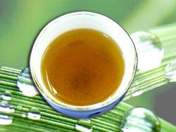 ピーアットライフ『シモン茶』