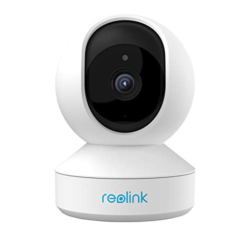 Reolink -   5Mp Ptz