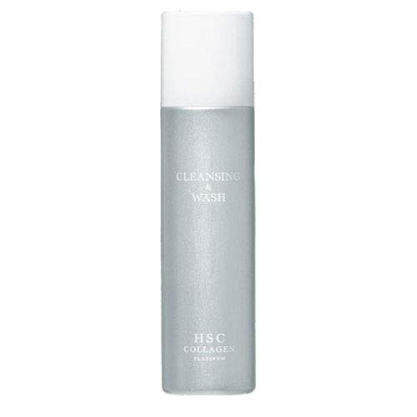 知恵例示するオンスアリミノ 塗るサプリ クレンジング&洗顔 180g