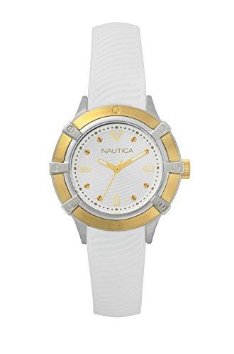 Reloj Nautica (NAVTJ) - Mujer NAPCPR001