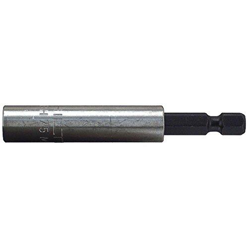 Hilti 2038759 3-Inch Magnetic Bit Holder