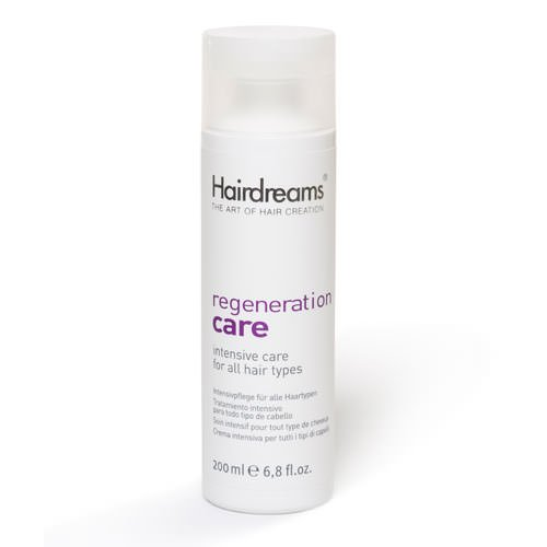 Hairdreams - Regeneration Care 200ml