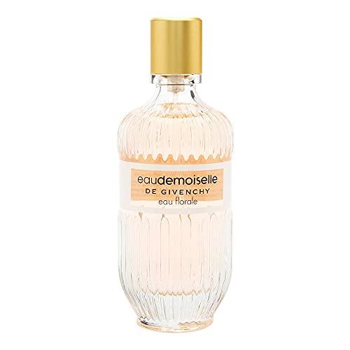 Perfume EauDemoiselle - Givenchy - Eau de Toilette Givenchy Feminino Eau de Toilette