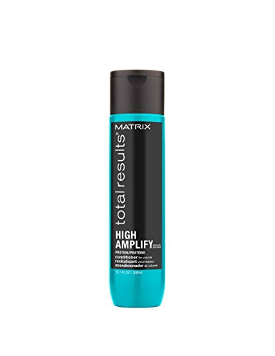 Matrix Total Results High Amplify Protein Conditioner, 300 ml
