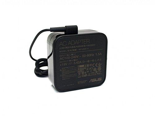 ASUS VX278Q(INNOLUXM270HGE-L30(C4)) Original Netzteil 65 Watt
