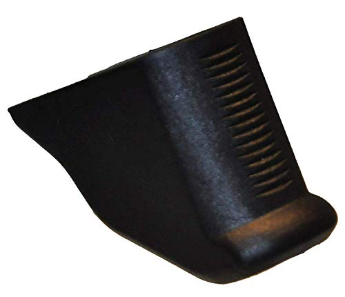Garrison Grip Two 1.25IN Extensions Fit Ruger LCP 380 and LCPII 380