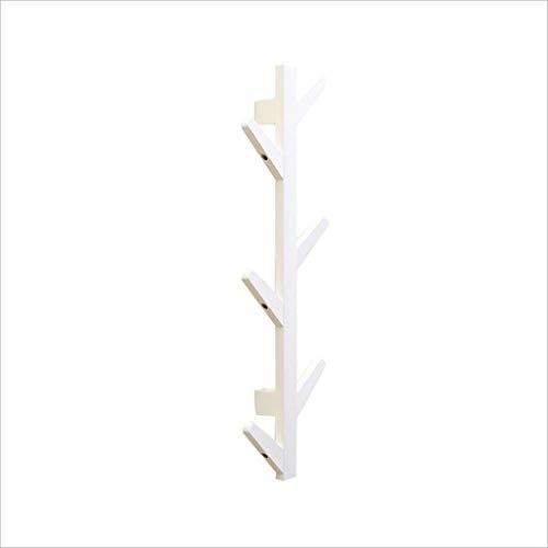 Modello di gancio rettangolare in plastica di ferro per Ranger Gonne