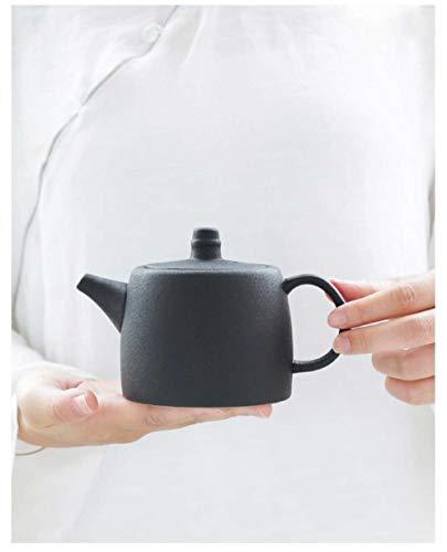 JoeMee『陶器急須お茶ポット』