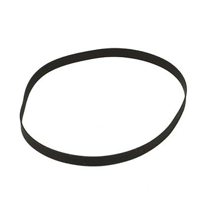 Thakker 2001 belt compatible with Weltron 2001 Belt 8-Track-Player Belt