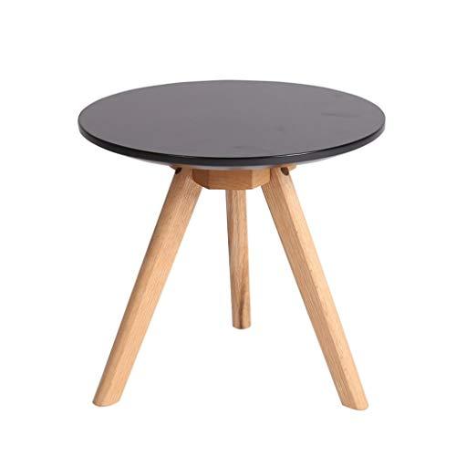 Xu-table boekhulptafel voor tuin, party, kantoor, café, leestafel, rond, voor familie, laptop, 2020 stuks