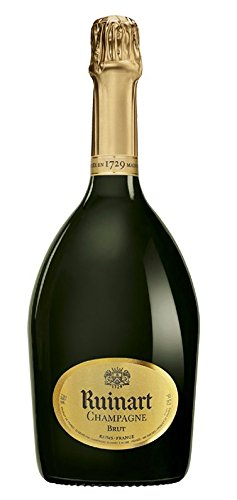 Ruinart Ruinart Champagne Brut 12% Vol. 1,5l - 1500 ml