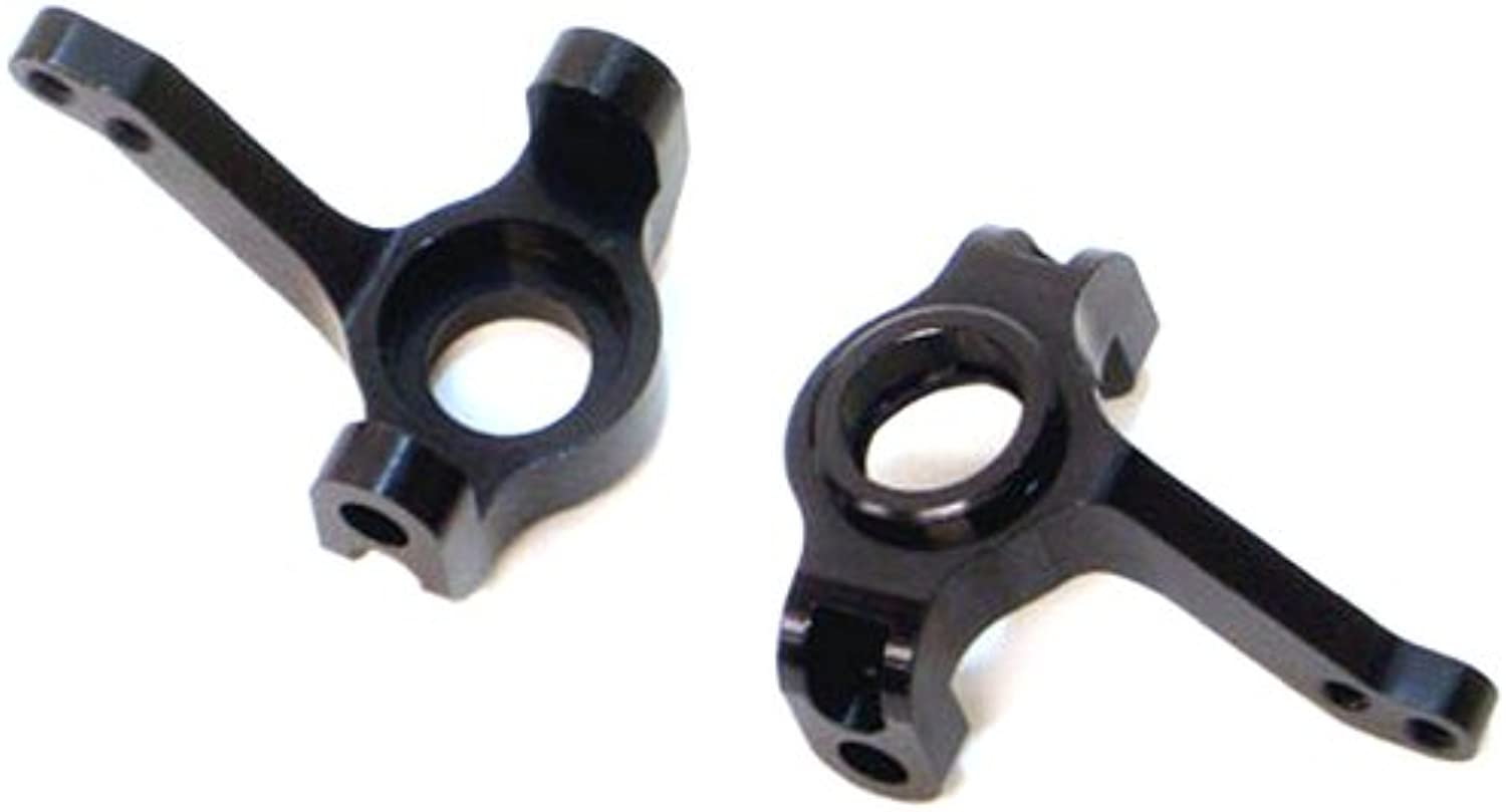 ST Racing Concepts Aluminum Steering Knuckles for The Axal Ax0