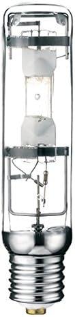 Eye Hortilux Daylight Blue Metal Halide MH Plant Grow Light Lamp Bulb e Ballast Compatible 250 product image