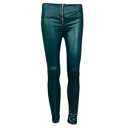 N\P Pantalones Mujer asual Mujer Trouse Primavera Otoño Pantalones Deportivos de Mujer