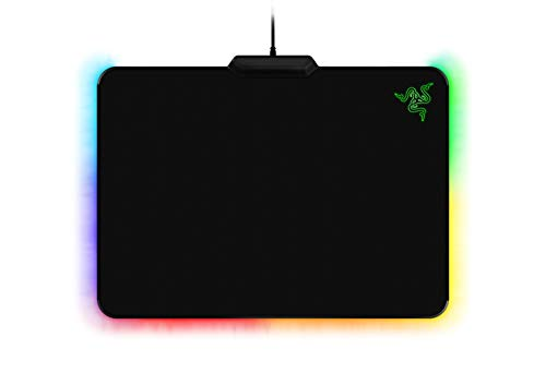 Mousepad Razer Firefly Cloth