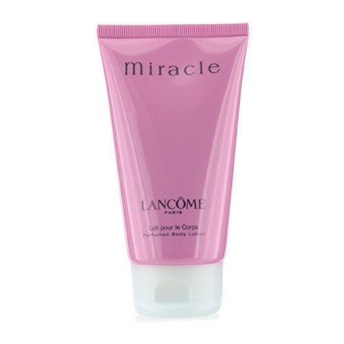 Lancôme Damendüfte Miracle Body Lotion 150 ml