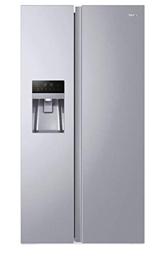 Haier HSOGPIF9183 Side-by-Side...