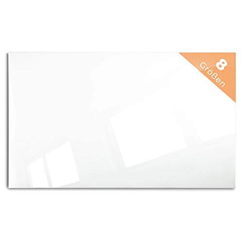 Mob - Pizarra de presentación con superficie de pizarra blanca o de...