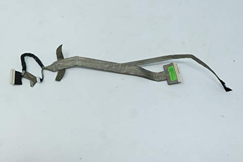 COMPRO PC Cable Plano LCD Video LVDS para Acer EXTENSA 5520 50.4T301.001